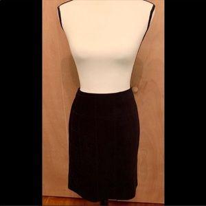 🌸 Talbots Skirt 10